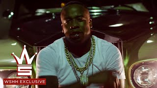"Yo Gotti ""R.I.C.O. Freestyle"" (WSHH Exclusive - Official Music Video)"