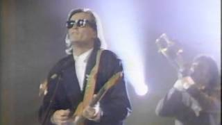 Feargal Sharkey - You Little Thief (live on Solid Gold)