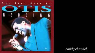 <b>Otis Redding</b>  The Very Best Of Vol1  Full Album