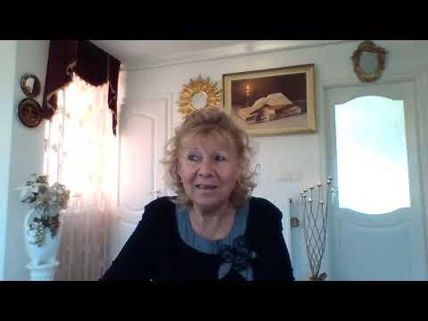 Pinworm tünetei és jelei