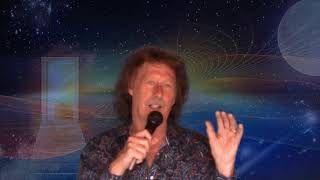 Getting to the 5th Dimension   Earth-Spirit Expo