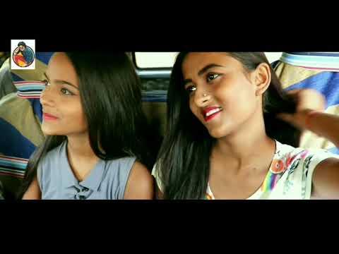 tadap ek anokhi kahani || Bollywood movie || hindi horror movie|| 2020