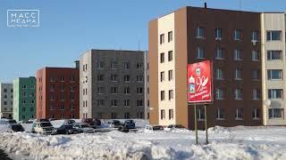 Платежки за отопление шокировали жителей Усть-Камчатска | Новости сегодня | Происшествия