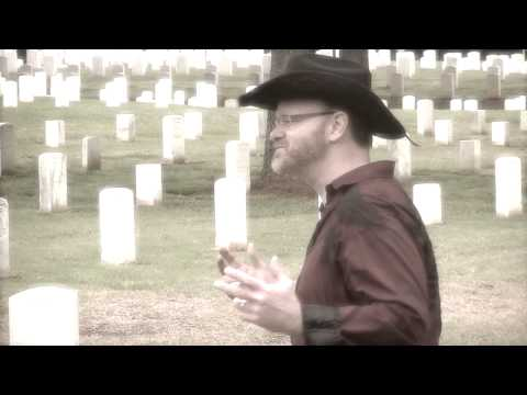 Unknown Soldier (Official)
