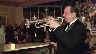 Harmonia Orchestra Wedding Ensemble - Welcoming the Bride