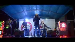 Zian Zigaz - Hidupmu Hidupku (Live Warjo Muntok)