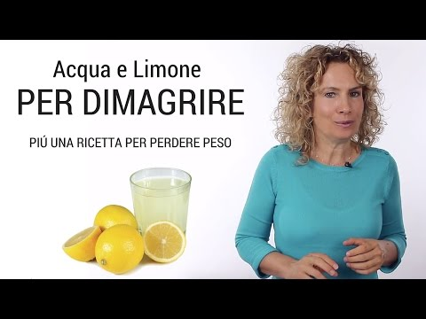 Come smettere di bere lalcool video gratuitamente