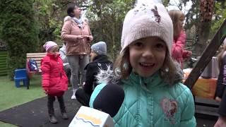 Szentendre MA / TV Szentendre / 2019.11.11.