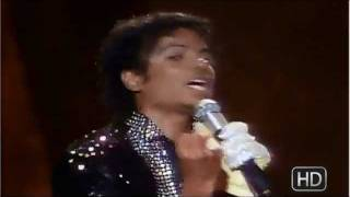 MICHAEL JACKSON Best of 80