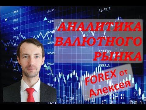 Секреты форекс торговли