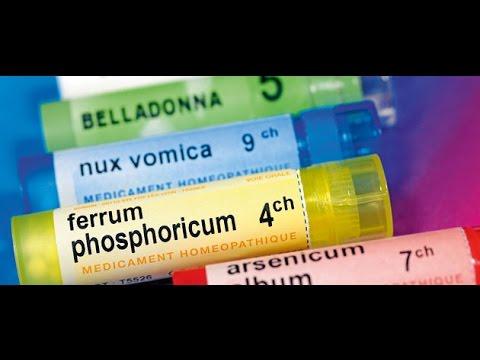 La prophylaxie de limpuissance chez les hommes du médicament
