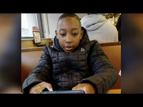 9-year-old boy killed in Detroit by car driving wrong direction on one-way street