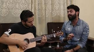 Zaalima || Wafa Ne Bewafai || Arijit Singh || Vahaj Hanif || Cover Songs