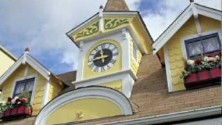 Poulsbo Washington History and Heritage