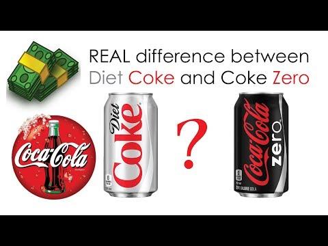 Numesti svorio pepsi max. Pepsi ir dietos pepsi palyginti karbonizaciją