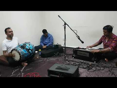Ki diley tui hobere amar // Baul Luthfur Rahman | কি দিলে তুই হবেরে আমার // বাউল লুৎফুর রহমান