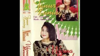 Noer Halimah - Janur Kuning {by Sonny Sendu} Dangdut