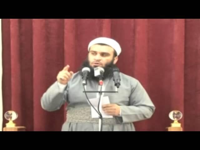وانەی (06.چیرۆكی پهیامیهران سود ووانهكان- ژیانی پهیامبهر آدم عليه السلام بهشي03-م.علي خان)