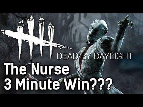 Dead by Daylight Killer Tier List [Dead by Daylight Killers