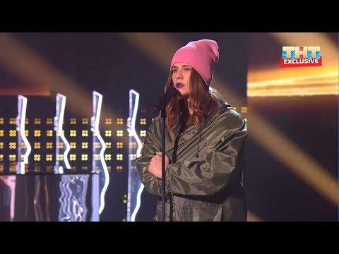 ПЕСНИ | Анна Боронина - Гаджет