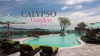 Video of Calypso Garden Residences