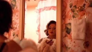Las Vegas Escort Charlotte  Halle Adult Entertainer in United States, Female Adult Service Provider, American Escort and Companion. - videos