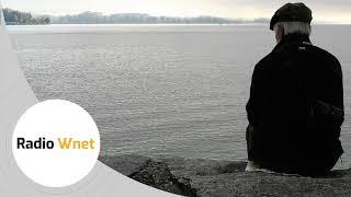 Golański: Przez pandemię coraz więcej osób zgłasza problemy psychiczne, podejmuje próby samobójcze