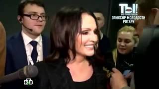 София Ротару сделала пластику  Новости мира шоу бизнеса