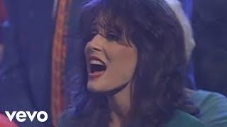 Ben Speer, Amy Lambert - Beautiful Star of Bethlehem [Live]
