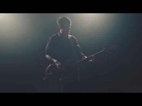 Shut Up and Dance chords & lyrics - Walk the Moon