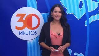 30 minutos 09/09/2020