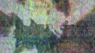 Animal Collective - What Would I Want Sky