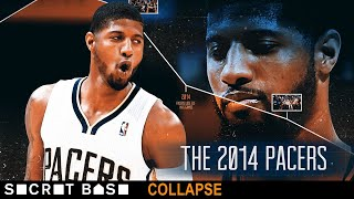 How the Pacers ruined a championship contender with tiny moves and one big injury thumbnail