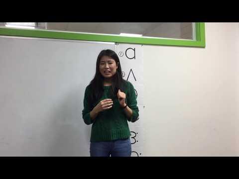 カナダ留学:英語力を本気で伸ばしたい!【社会人Ayanoさんの場合】