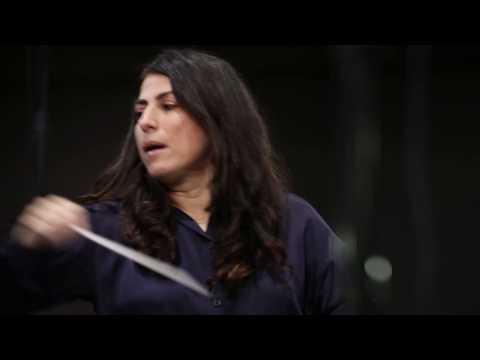 العرب اليوم - شاهد : هبة القوّاس تنتهي من تصوير فيديو كليب أغنيتها الجديدة