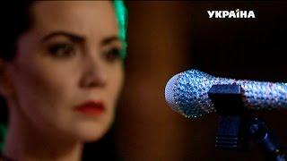 Мистический микрофон | Реальная мистика