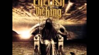 Walking With Giants Cherish The King 2012 New Song