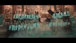 Avé Maria - Les Petits Chanteurs De Saint Marc