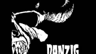Danzig- Twist Of Cain