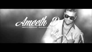 AMEETH D - GIGO'S SONG ( AAP JINKE )