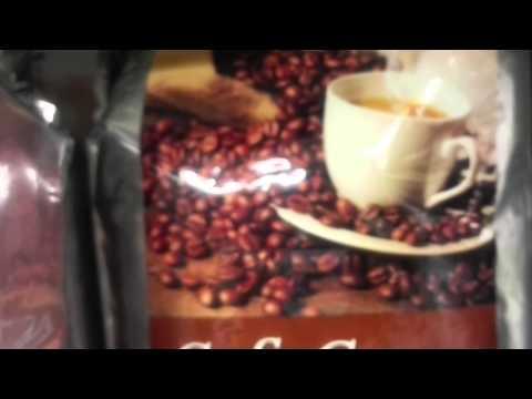 Dschillian majkls stürze das überflüssige Gewicht das Minus drei kg in der Woche