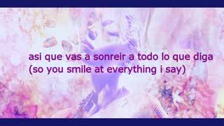 Cuco   Melting (Lyrics) (Sub. Español)