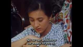 DoReMi PhilippinesTagalog Full Movie W/ ENG Subtitles