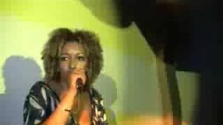 CITIZEN CHRIS-JOI CARDWELL-WMC 08