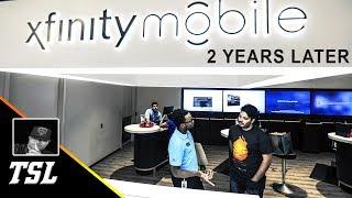 xfinity mobile - Thủ thuật máy tính - Chia sẽ kinh nghiệm sử dụng