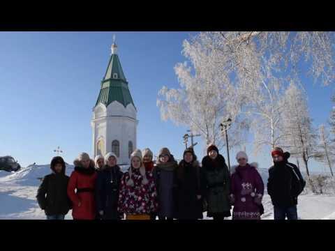 Дмитриевская церковь оренбург режим работы