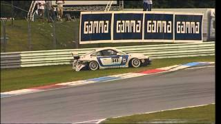 Supercar_Challenge - Assen2012 Highlights Part 2
