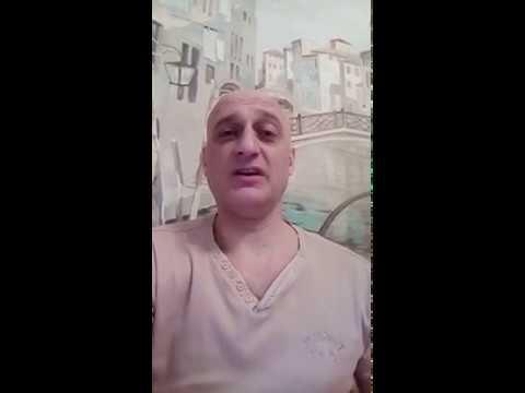 Анекдот про Тараса и партизан