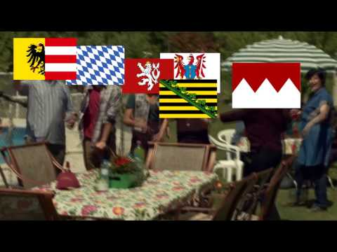 EU IV Memes | Every Austria Hungary Game Ever: What if EU4 was a Romantic Comedy?