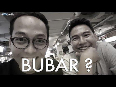 NUNUDIPI Bubar?? QnA Dadakan!!! (with Bestindotech, Gadget Gaul, Gadget Apa, Divi)